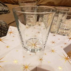 Other - Glasses set of 12